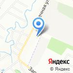 Мастер Меда на карте Санкт-Петербурга