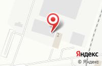 Схема проезда до компании ЛСР. ЖЕЛЕЗОБЕТОН-СЕВЕРО-ЗАПАД в Новом Свете