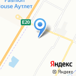 Фотолайф на карте Санкт-Петербурга