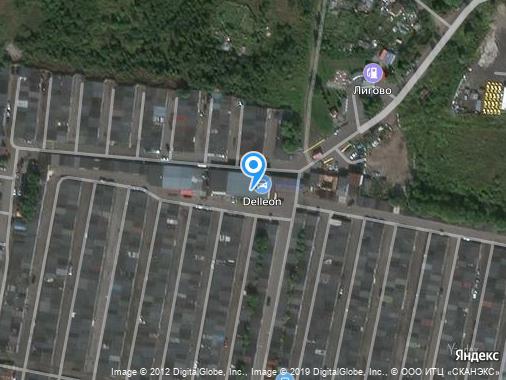 Продаю гараж, 18 м², Санкт-Петербург, 12