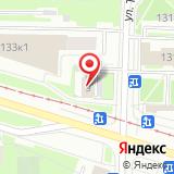 84 отдел полиции Управления МВД Красносельского района