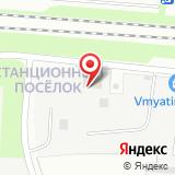 ООО Фильм-Авто