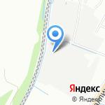 НеваТорг на карте Санкт-Петербурга