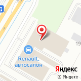 Хонда Красносельский