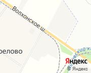 красносельский р-он,  волхонское шоссе
