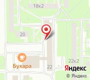 Муниципальное образование округ Урицк