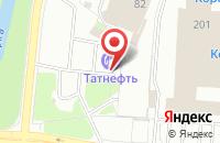 Схема проезда до компании Издательство Вернера Регена в Санкт-Петербурге