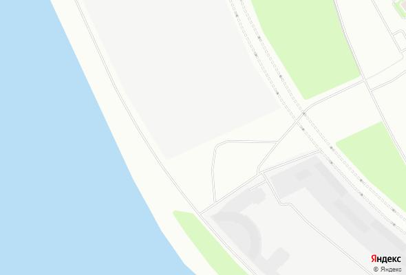 жилой комплекс Морская набережная
