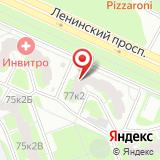 Молодежный дом-СПб