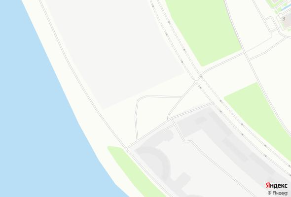 жилой комплекс Морская набережная. Ваш дом у моря