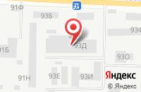 Схема проезда до компании Координатор в Санкт-Петербурге