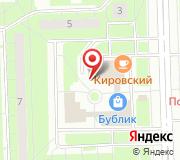 Муниципальное образование округ Ульянка