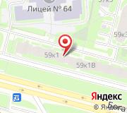 Муниципальный округ №65