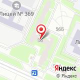 Магазин цветов на ул. Маршала Захарова, 56Б