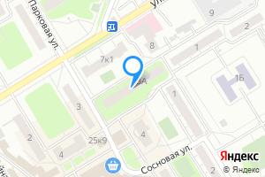 Снять двухкомнатную квартиру в Сертолово Всеволожский район, Ленинградская область, улица Ларина, 3А