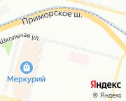 Школьная ул.