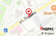 Автосервис Сервис Бест в Сертолово - улица Ларина: услуги, отзывы, официальный сайт, карта проезда