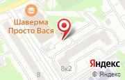 Автосервис S-Auto в Сертолово - улица Молодцова, 8/1: услуги, отзывы, официальный сайт, карта проезда