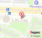Srovnyaem.ru