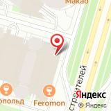 ООО Норд-Вест Компани