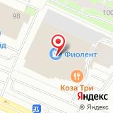 Спорт-Нева