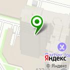Местоположение компании Фунтик СПБ