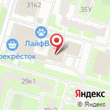 ЗАО Невафильм