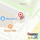 ООО Автошкола Цифры