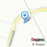 Фотомастерская по производству слайд-шоу и фотокниг на карте Санкт-Петербурга