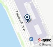 СИПАУТНЭТ Санкт-Петербург, телекоммуникационная компания