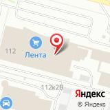 АДАЦ Санкт-Петербург