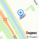 БиоЛайф-Экспресс на карте Санкт-Петербурга