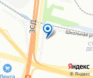 Послегарантийный ремонт автомобилей VAG в Санкт-Петербурге