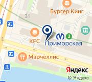МЁДТОРГ, сеть магазинов