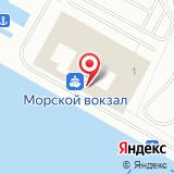 ООО Джи Икс Групп
