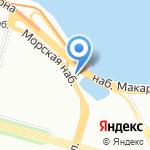 Gidriki.ru на карте Санкт-Петербурга