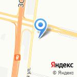 ФотоКопиЦентр на карте Санкт-Петербурга