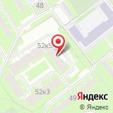 ЗАО ФИНАРОС