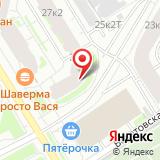 ЗАО АМАТИКО