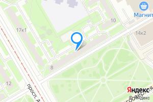 Сдается комната в Санкт-Петербурге сп-б ул долгоозерная 8