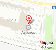 Парадный Петербург