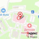 Городская поликлиника №114