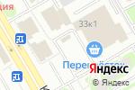 Схема проезда до компании Мастерская по ремонту обуви, часов и изготовлению ключей в Санкт-Петербурге