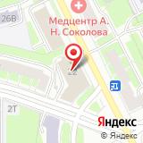 АКВААРТ ГРУП