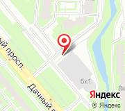 Кадастровая палата по Санкт-Петербургу