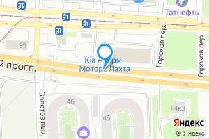 Снять комнату в Санкт-Петербурге Приморский пр-т