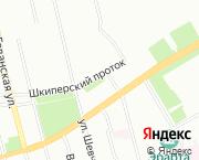 Шевченко 17А