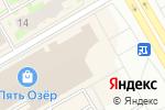 Схема проезда до компании Университетская Аптека в Санкт-Петербурге