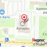 Новый Петербург