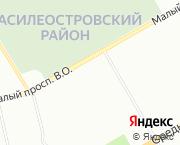 Малый В.О. пр-кт, 64литерА